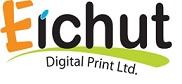 eichut logo