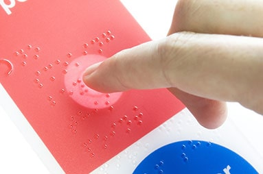 Commercial-overview_Braille