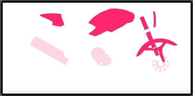 Scodix-Final-Design-File