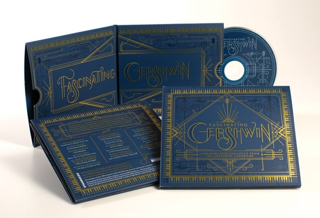 Scodix_Gershwin_01-packaging-design-inspiration