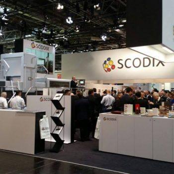 Scodix_events_tradeshow